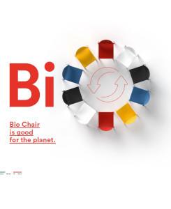 Catalogue BIO 2020