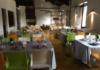 Hoth in sala ristorante (5)