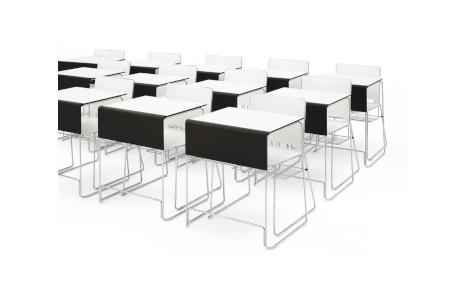 Nouveau projet: salle de réunion avec Archimede et Multi