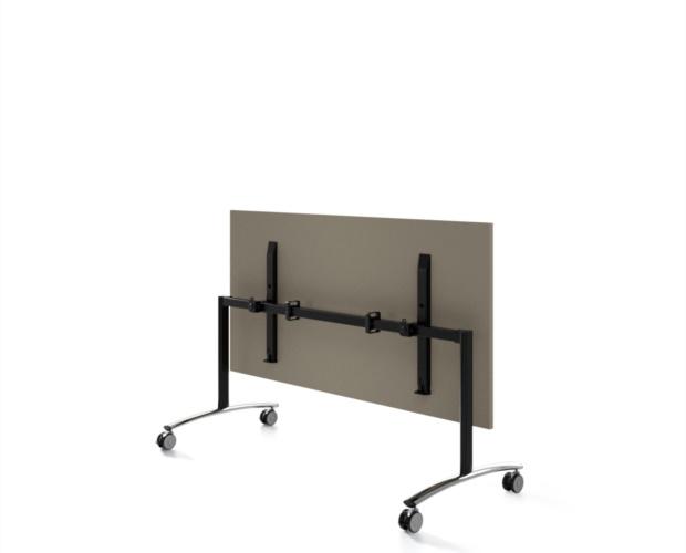 table pliante Archimede